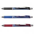 PENTEL EnerGel RTX BLN75 啫喱筆(0.5mm)