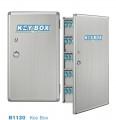 GLOSEN B1120 匙箱-120條