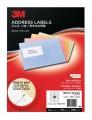 3M 多用途A4標籤紙(韓國製造)
