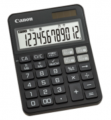 Colour Calculators MS-20UCBK