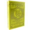 Tiger 啤牌 (1X12副)