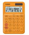 Colour Calculators MS-20UCRG