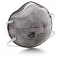 3M 8247 R95 有機氣體及粉塵保健口罩 (20個/盒)