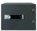 YALE 文件用途防火電子鎖夾萬(商業型) - YFM/695/FG2