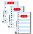 DATA BANK ID-05 PP 5級Index 1-5