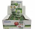 PHILIPS 光管啓動器 S10(4-65W)
