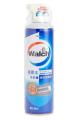 WALCH AIR CONDITIONER DISINFECTANT 500ml 威露士冷氣機清潔消毒劑500ml