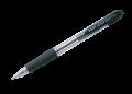 PILOT BPGP-10R-F Super Grip 原子筆(0.7mm)