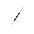 PENTEL EnerGel? LR7 啫喱筆芯(0.7mm)