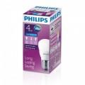 PHILIPS LED bulb 4W (40W) E27