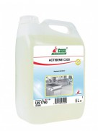 Tana ACETISENE C300 4合1消毒劑(5 Litre)