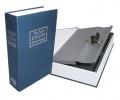 HELIX W17002 書型保管箱(小型)