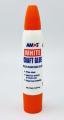 Amos 雙頭白膠漿 70ml