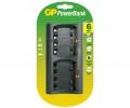 GP Mega充電寶PB22 - 淨機