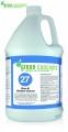 Green concepts? GC27 玻璃清潔劑 (1加倫)