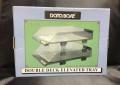 DATA BASE DT-103 二層文件盤