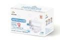 惠民香港製造ASTM LEVEL 3 成人醫用口罩  50片包裝