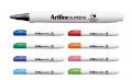 ARTLINE EPF-507 膠桿白板筆(幼身)