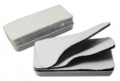EASYMATE ER886 替換式磁性白板擦