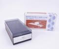 KOYO No. 3800XL 咭片盒 / 卡片盒 (600卡) KOYO No. 3800XL NAME CARD CASE (600 Cards)