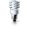 PHILIPS Tornado 小旋風螺旋型節能燈泡 12W E27