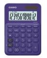 Colour Calculators MS-20UCPL