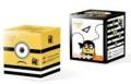 心相印 - Minions系列盒裝面巾 x 2盒