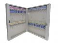 EASYMATE KB640 鑰匙箱-40條-缺貨