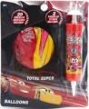 反斗車王 氣球連氣泵