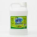 威特 - 青蘋果洗手液<綠色> 加侖裝