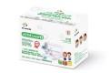 惠民香港製造ASTM LEVEL 3 中童醫用口罩  50片包裝