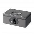 PLUS CB-040FX 電子錢箱(小型)