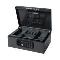PLUS CB-020FL 電子錢箱