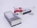 EAGLE 818L 咭片盒 / 卡片盒 (700卡) EAGLE 818L BUSINESS CARD BOX (700 Cards)