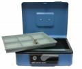 SRM CB-9703 高級錢箱(中)