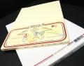高雅 PRESTIGE A4 星鑽環保花紋紙 150gsm 50張/包