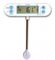 CRECER AP-30W 廚房煮食用電子溫度計(-20℃~250℃)