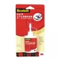 3M Scotch? 171 萬能快乾膠水(28.3g)