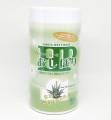 HIROTA 蘆薈BB消毒濕紙巾(80片)