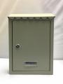 鐵信箱 300x210x60mm(小)