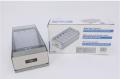 CARL No. 600 咭片盒 / 卡片盒CARL No. 600 CARD FILE CASE (600 cards)