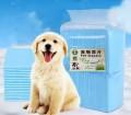 PET - 加厚超強吸濕寵物尿墊/尿片/寵物尿不濕-45x60cm/50pcs
