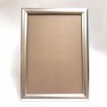 OP-A4 鋁合金摺合式證件架(A4) ** New **