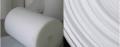 珍珠棉 1M x 300M x 1mm