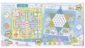 角落小夥伴 角落生物 Sumikko gurashi 長盒二合一遊戲棋