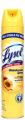 Lysol - 殺菌消毒噴霧 - 原味清新 510克 -新裝