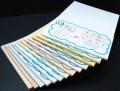 高雅 PRESTIGE A4 純正環保羊皮紙 100gsm (10色可供選擇) 100張裝