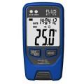 YORTER ET-175 電子溫濕度記錄儀