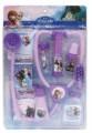 魔雪奇緣 醫生玩具