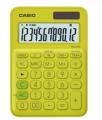 Colour Calculators MS-20UCYG